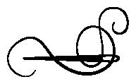 ago-filo-3-francesco-riccotelli-tappezziere-permaflex-milano