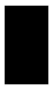 ago-filo-4-francesco-riccotelli-tappezziere-permaflex-milano