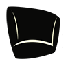 francesco-riccotelli-tappezziere-milano-logo