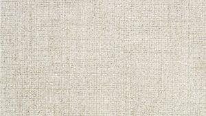 francesco-riccotelli-tappezziere-permaflex-milano-stoffa-beige