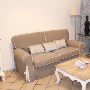 riccotelli-francesco-tappezziere-milano-divano