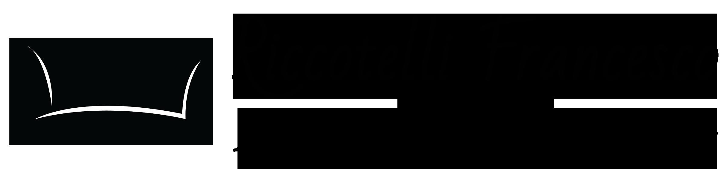 Forniture Per Tappezzieri Milano riccotelli francesco - il tappezziere con la stoffa | milano